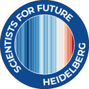 Scientists4Future Heidelberg